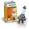 LAMPARA PHILIPS H7/12V