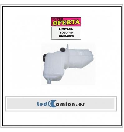 Deposito Anticongelante SCANIAS serie 4_124,144,164