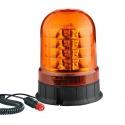 ROTATIVO R65-R10 LEDS HOMOLOGADO