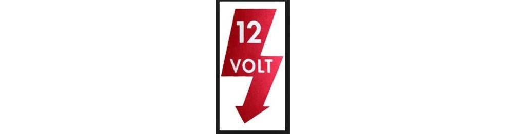 PRODUCTOS 12V