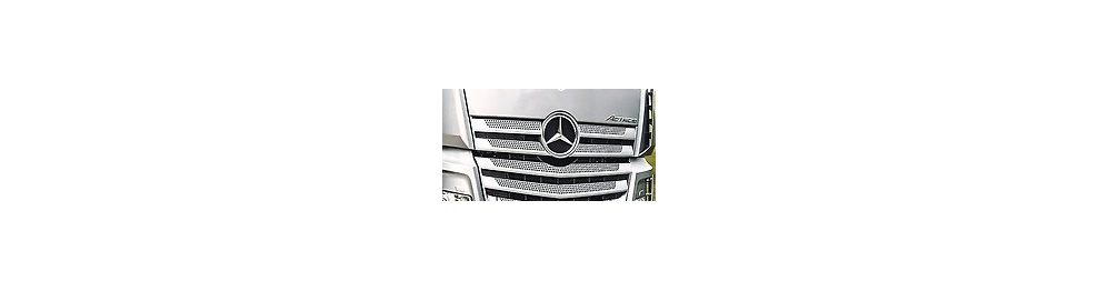 CARROCERIA MERCEDES-BENZ__***