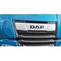 SUSPENSION ESTABILIDAD DAF