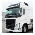 VOLVO VERS.3 -FH12/FH16