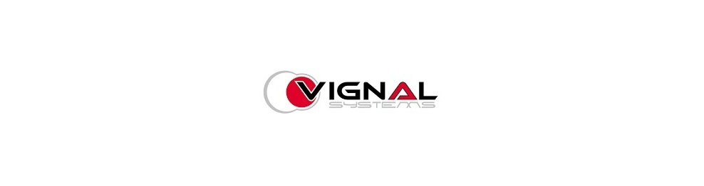 ILUMINACION VIGNAL (ALTA CALIDAD)