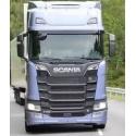 Scania R y S - Euro 6